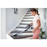 Vacuum Cleaner Philips SpeedPro Max