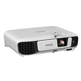 Проектор Mobile Series EB-S41, Epson