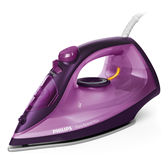 Steam iron EasySpeed Plus, Philips