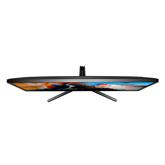 32 Ultra HD LED TN-монитор Samsung