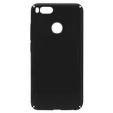 Xiaomi Mi A1 hard case