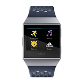 Pulsikell Fitbit Ionic: adidas edition