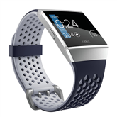 Activity tracker Fitbit Ionic: adidas edition
