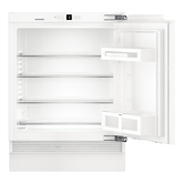 Built-in cooler Liebherr (82 cm)