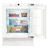 Built-in freezer Liebherr (95 L)