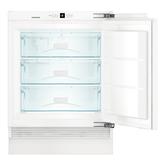 Built-in freezer Liebherr (95 L)