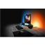 2.1 arvutikõlarid Logitech G560 LIGHTSYNC