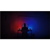 Компьютерные колонки 2.1 Logitech G560 LIGHTSYNC
