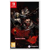 Switch mäng Darkest Dungeon Ancestral Edition