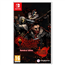 Switch mäng Darkest Dungeon Ancestral Edition