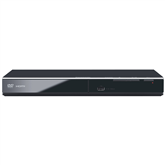 DVD-player DVD-S700, Panasonic