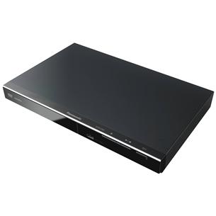 DVD-плеер Panasonic DVD-S700