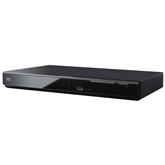 DVD-плеер DVD-S500, Panasonic