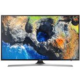 58 Ultra HD LED LCD-teler Samsung