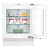 Built-in freezer Liebherr (79 L)