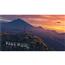 Xbox One mäng Grand Theft Auto V Premium Online Edition