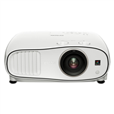 Projector Epson EH-TW6700