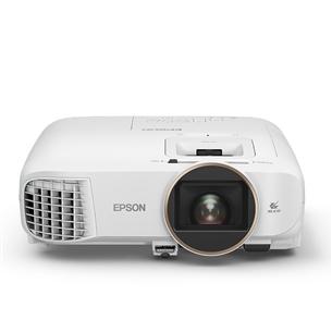 Projektor Epson EH-TW5650