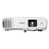 Проектор Mobile Series EB-2042, Epson