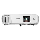Projector Epson EB-2042