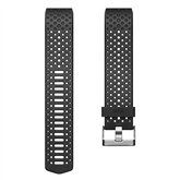 Varurihm Fitbit Charge 2 pulsikellale (S)