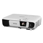 Проектор Mobile Series EB-W41, Epson