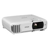 Проектор Mobile Series EH-TW650, Epson