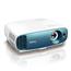 4K projektor BenQ TK800