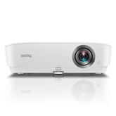 Projector BenQ W1050