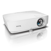 Projektor BenQ W1050
