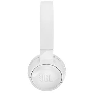 Wireless noise-cancelling headphones JBL Tune 600BTNC