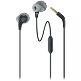 Earphones JBL Endurance Run