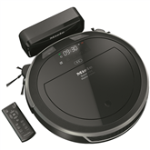 Robot vacuum cleaner Scout RX2 Home Vision, Miele