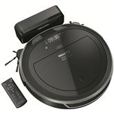 Робот-пылесос Miele Scout RX2 Home Vision