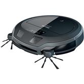 Robottolmuimeja Miele Scout RX2 Home Vision