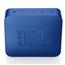 Портативная колонка GO 2, JBL