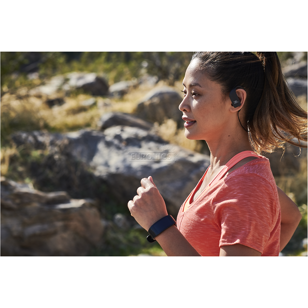 Wireless earphones JBL Endurance Sprint