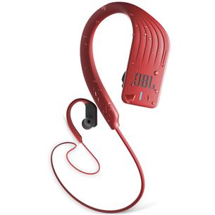 Juhtmevabad kõrvaklapid JBL Endurance Sprint