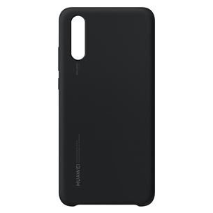 P20 silikoonümbris Huawei