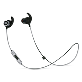 Wireless earphones JBL Reflect Mini 2