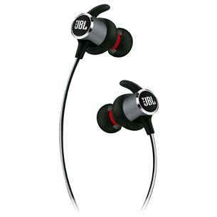 Wireless earphones JBL Reflect Mini 2
