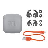 Juhtmevabad kõrvaklapid JBL Reflect Mini 2