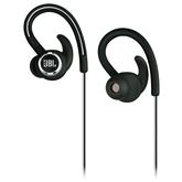 Juhtmevabad kõrvaklapid JBL Reflect Contour 2