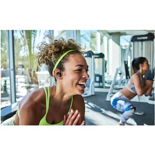 Wireless earphones JBL Reflect Contour 2