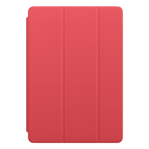 iPad Pro 10.5 ekraanikate Apple Smart Cover