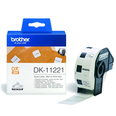 Lable roll Brother DK-11211
