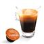 Kohvikapslid Nescafe Dolce Gusto Lungo Colombia