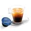 Kohvikapslid Nescafe Dolce Gusto Espresso Honduras