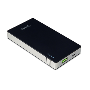 Akupank Celly (4000 mAh)