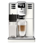 Espressomasin Philips Series 5000